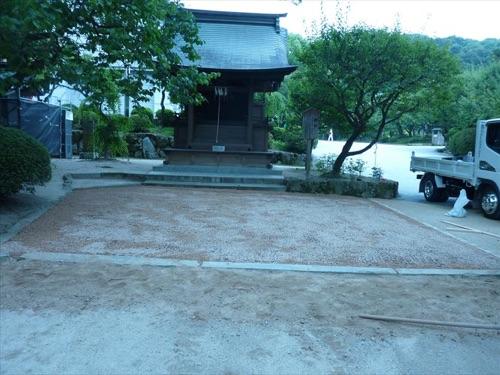 dazaifu4