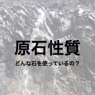 top-icon-3