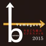 スクリーンショット 2015-11-18 14.46.18
